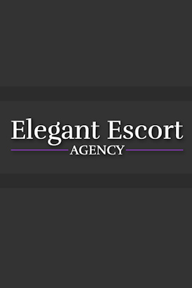 Gorgeous Escorts in The Midlands